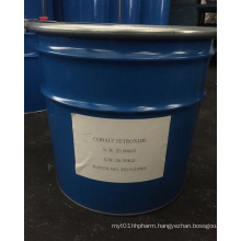 Good Quality Cobalt Oxide for Ceramic